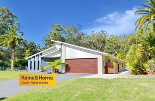 Picture of 21 Wonga Place, Arakoon NSW 2431