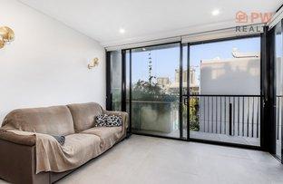 Picture of Level 4/836 Elizabeth  Street, Waterloo NSW 2017
