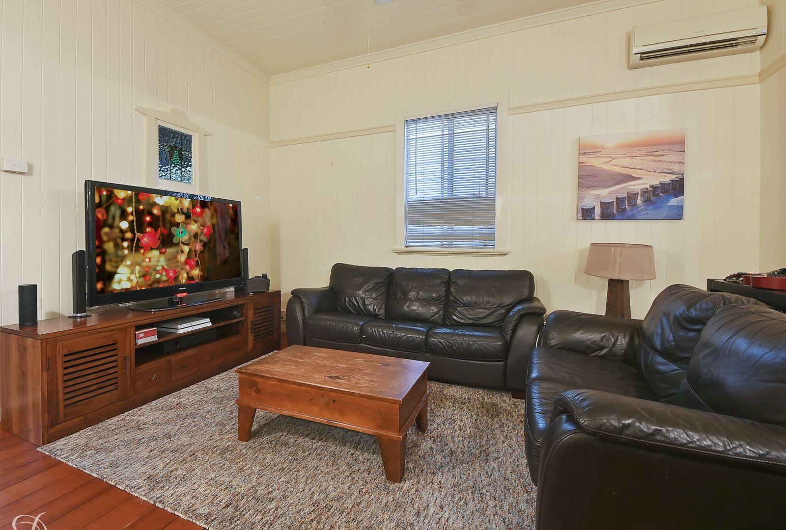 28 Yarraman Street, Lutwyche QLD 4030, Image 2