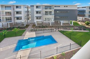 Picture of 13/15 Fairweather Crescent, Coolalinga NT 0839