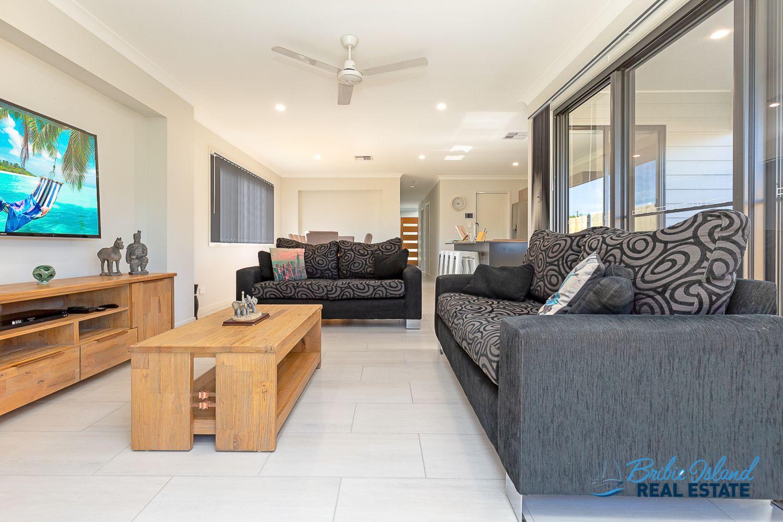 26-28 Jacana Avenue, Woorim QLD 4507, Image 2