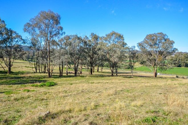 Picture of 180 Lesters Lane, MUDGEE NSW 2850