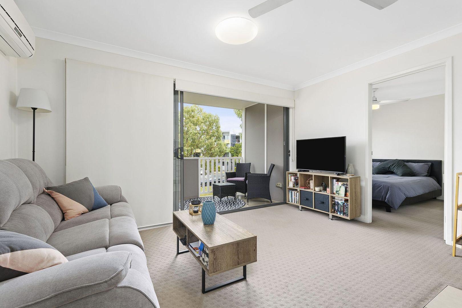 16/35 Lavender Place, Fitzgibbon QLD 4018, Image 1