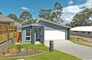 24 Marcoola Street, Thornlands QLD 4164