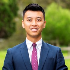 Yijun (Mathew) Xu, Sales Agent