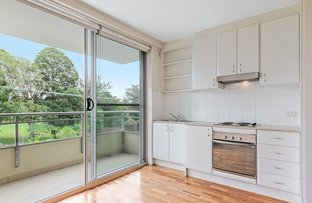 Picture of 5/465 Balmain Road, Lilyfield NSW 2040