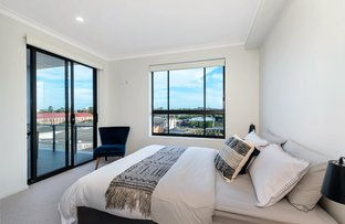 Picture of 2105/35 Tondara Lane, West End QLD 4101