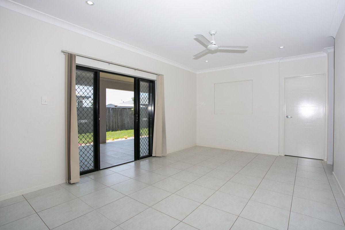 9 Quarterdeck Street, Trinity Beach QLD 4879, Image 2