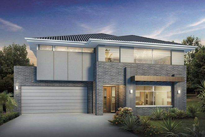 Picture of 5021 Proposed Road, LEPPINGTON NSW 2179