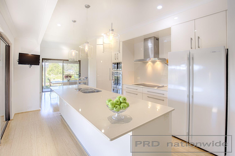 284 Gresford Road, Paterson NSW 2421, Image 2