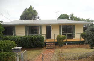Picture of 8 Fryar Street, Pittsworth QLD 4356