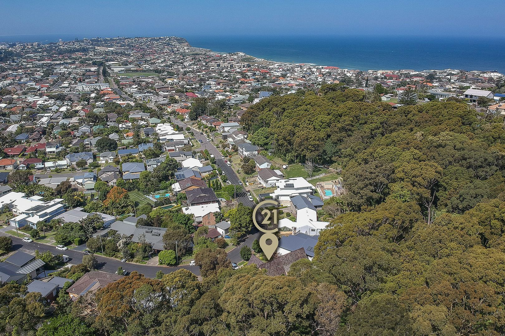 172 Merewether Street, Merewether NSW 2291, Image 1