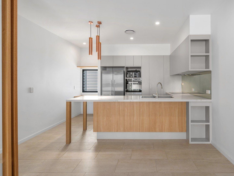 76/24 Kurilpa Street, West End QLD 4101, Image 1
