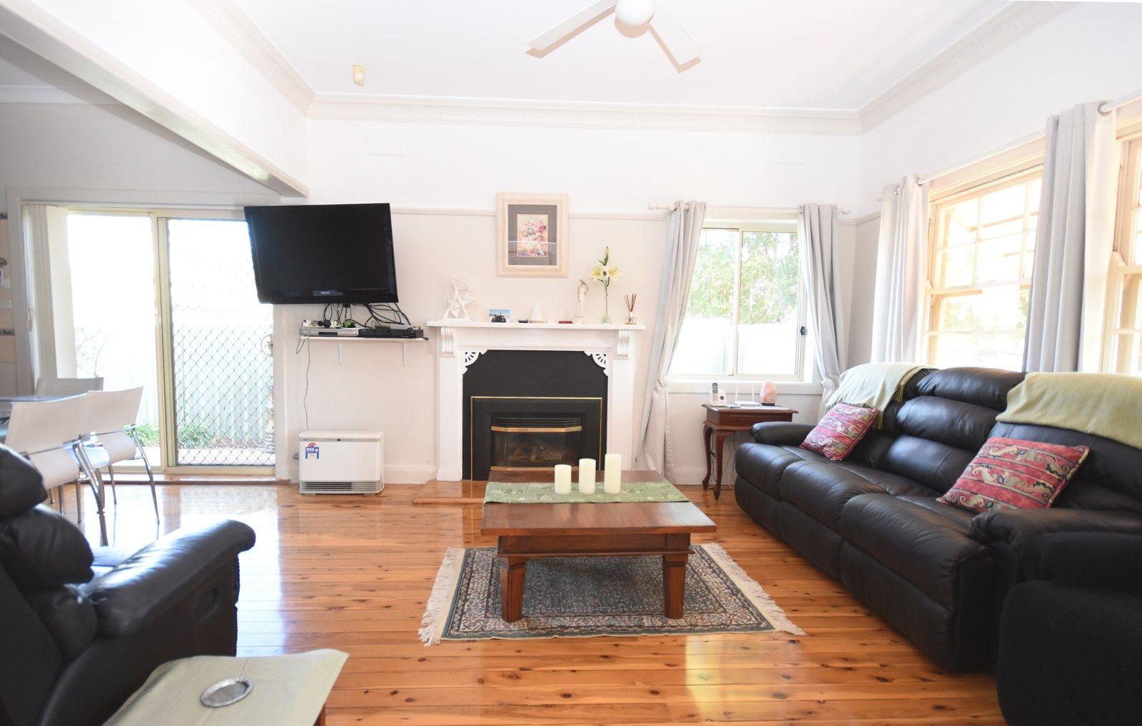 372 Macquarie Street, Dubbo NSW 2830, Image 1