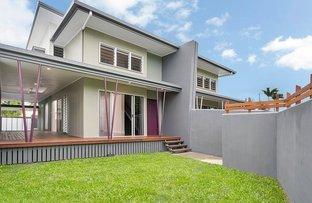Picture of 500 Severin Street, Manunda QLD 4870