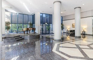 Picture of 79/2 Goodwin Street, Kangaroo Point QLD 4169