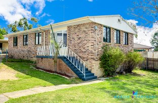 70 McCulloch Street, Riverstone NSW 2765