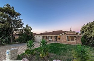 Picture of 14 Malone Mews, Clarkson WA 6030