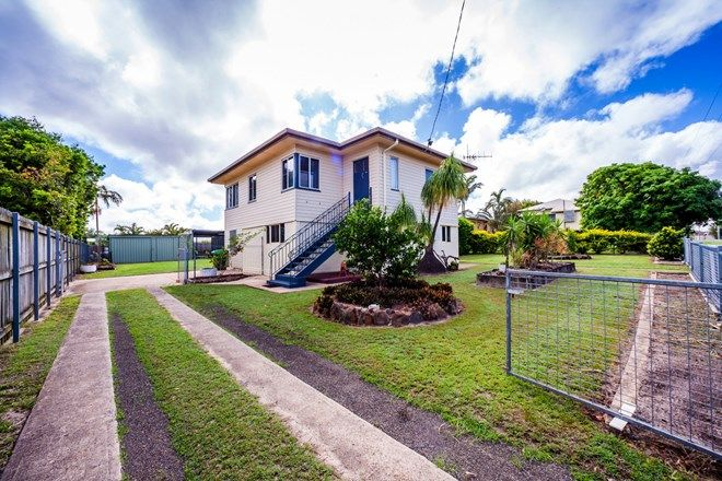 Picture of 26 Penny Street, MILLBANK QLD 4670