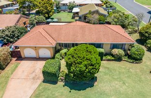 Picture of 1 Claire Street, Centenary Heights QLD 4350