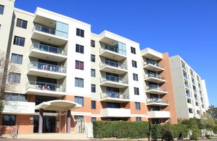 Picture of 187/323 Forest Rd , Hurstville NSW 2220
