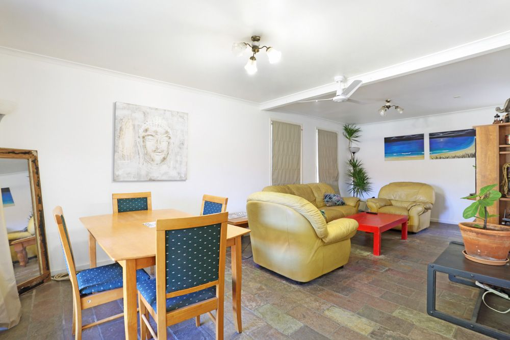 7 Regent Court, Mount Coolum QLD 4573, Image 1