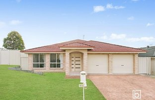 Picture of 13 Greenhaven Circuit, Woongarrah NSW 2259