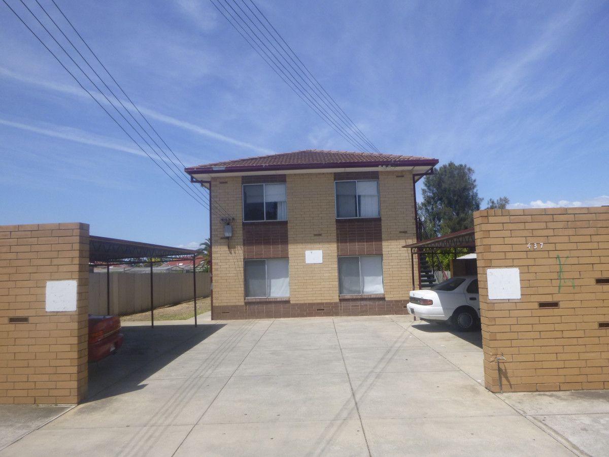 4/437 Churchill Road, Kilburn SA 5084, Image 0