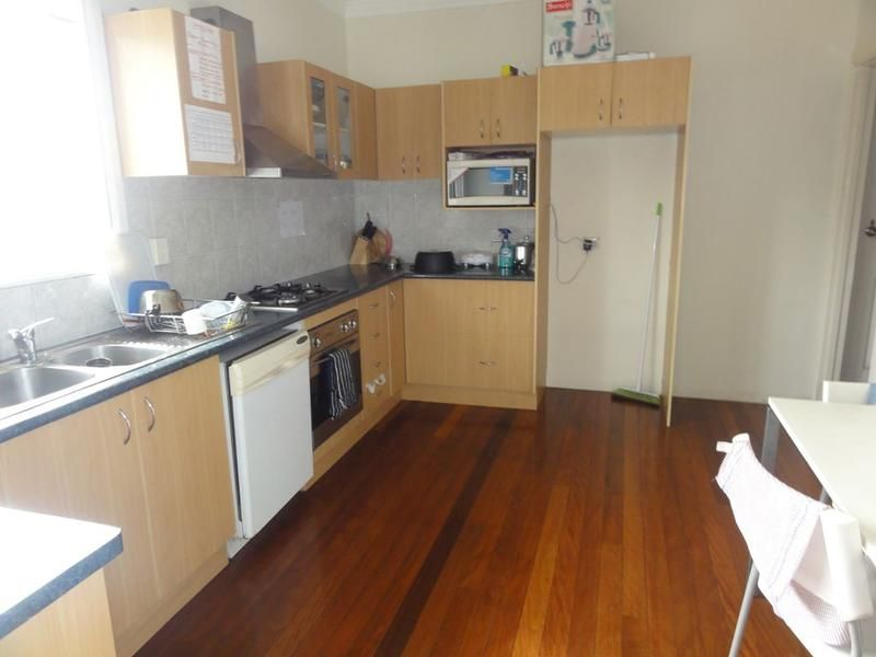 7/374 Wardell Street, Enoggera QLD 4051, Image 1