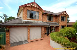 Picture of 6 Ironbark Road, Muswellbrook NSW 2333