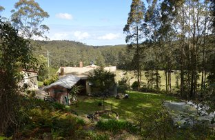 Picture of D1436E Princes Hwy, Tomerong NSW 2540