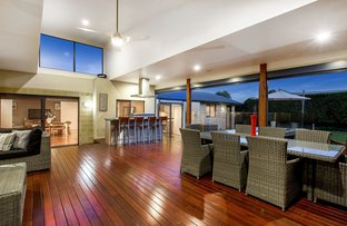 Picture of 3 Eril Court, Mount Martha VIC 3934