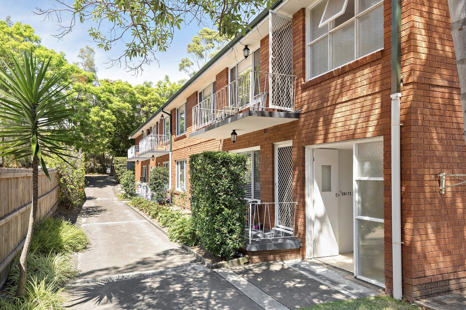 6/6 Cross Street, Balgowlah NSW 2093, Image 1