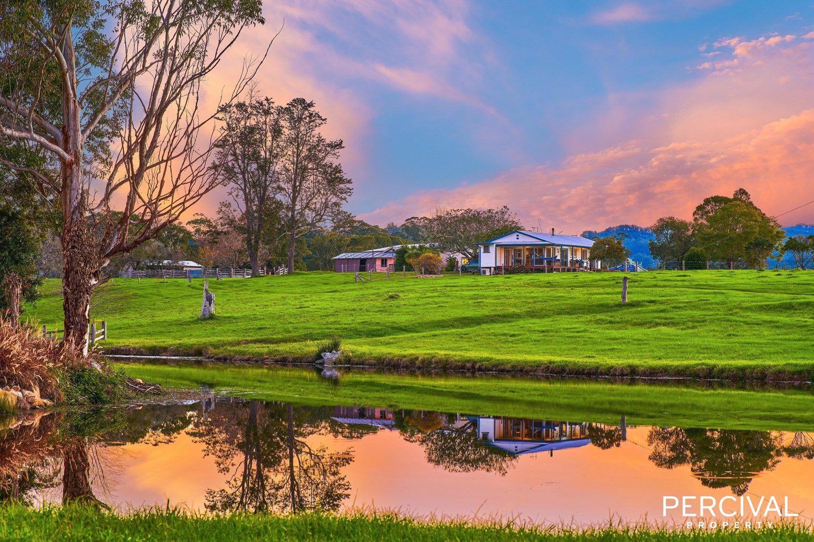 66 Belhaven Road, Lorne NSW 2439, Image 0