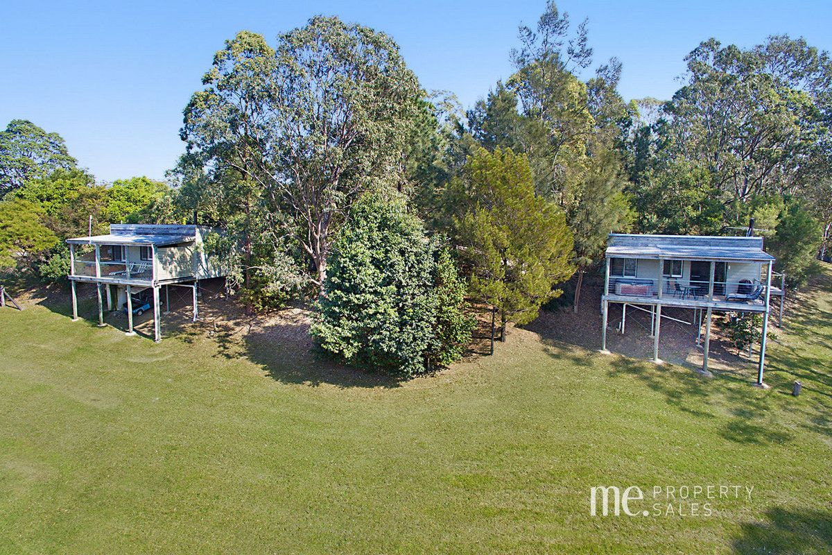 89 Freds Road, Ocean View QLD 4521, Image 2