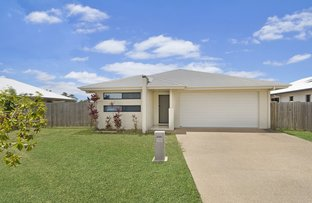 Picture of 117 Marquise Circuit, Burdell QLD 4818