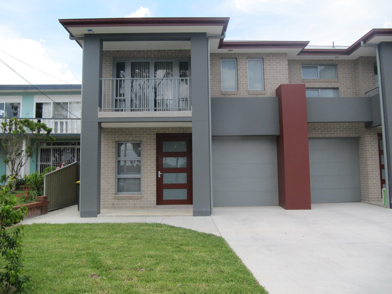 49 Isaac Street, Peakhurst NSW 2210, Image 0