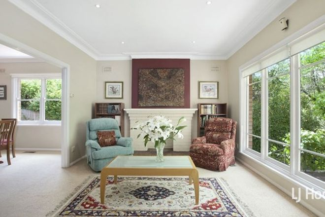 Picture of 6 Wells Gardens, GRIFFITH ACT 2603