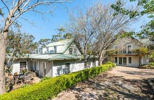Picture of 16 Peebles Road, Arcadia NSW 2159