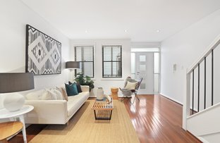 Picture of 13/15-23A Knight Street, Erskineville NSW 2043