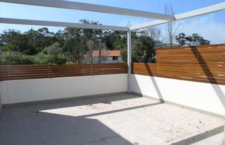 4/58 Booker Bay Road, Booker Bay NSW 2257, Image 2