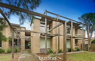 Picture of 5/154 Bellerine Street, Geelong VIC 3220