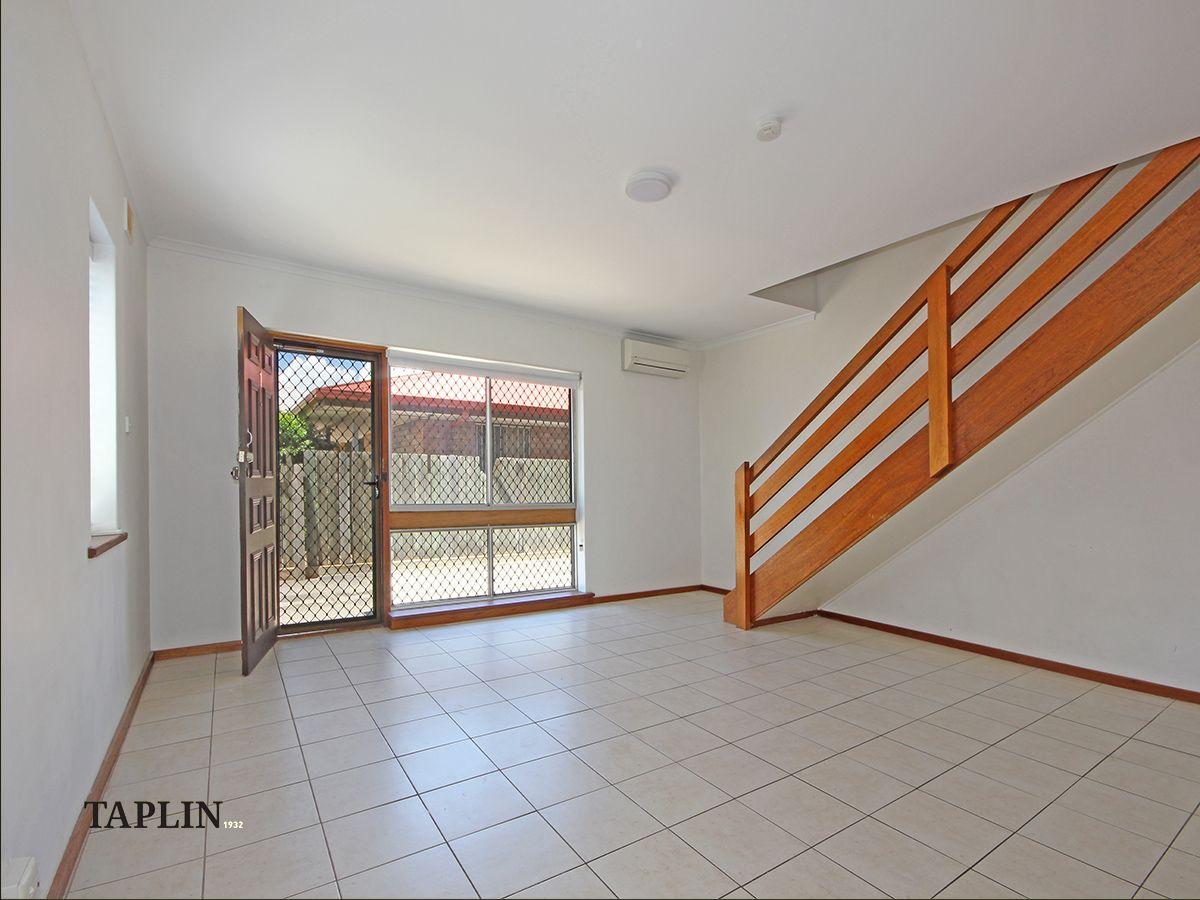 1/15 Daws Road, Mitchell Park SA 5043, Image 2