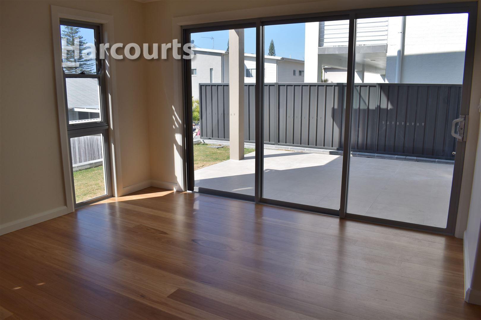 14B McIntyre Street, South West Rocks NSW 2431, Image 2