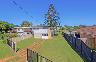 Picture of 67 Wondall Road, Wynnum West QLD 4178