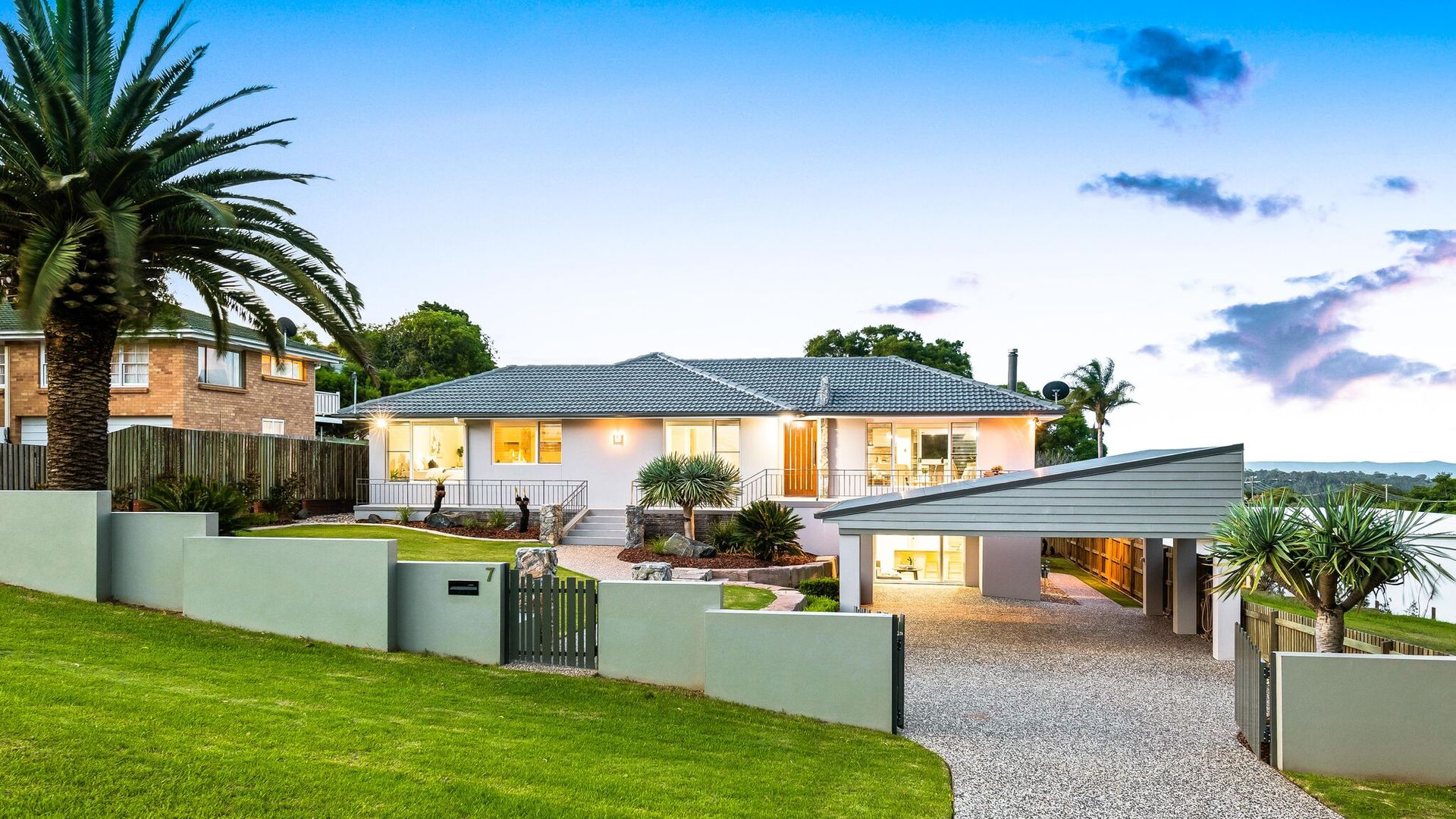 7 Perth Street, Rangeville QLD 4350, Image 1
