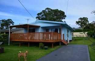 Picture of 155 Winbin Crescent, Gwandalan NSW 2259