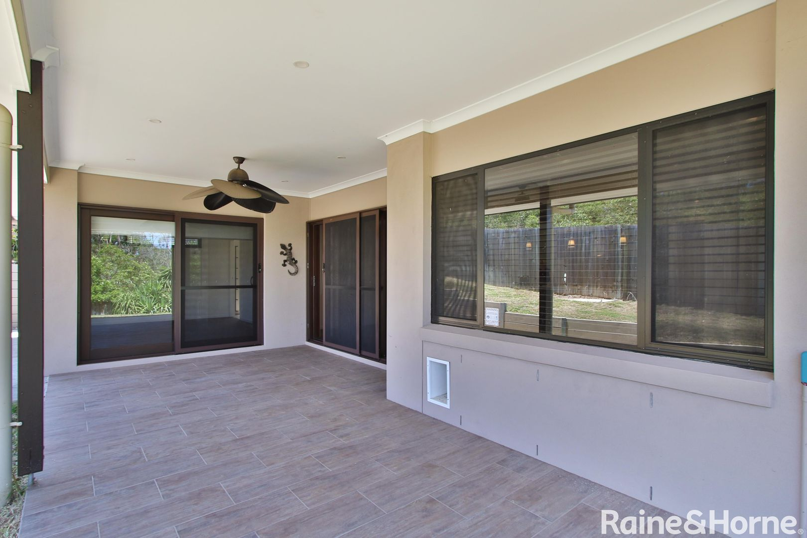 2 Conte Circuit, Augustine Heights QLD 4300, Image 1