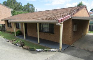 Picture of 86 Linden Ave, Boambee East NSW 2452