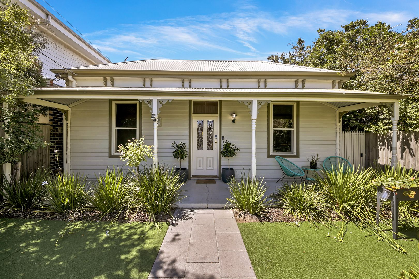 323 Moorabool Street, Geelong VIC 3220, Image 0